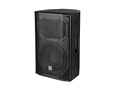 "TW12 12"" Two Way Full Range Speaker"