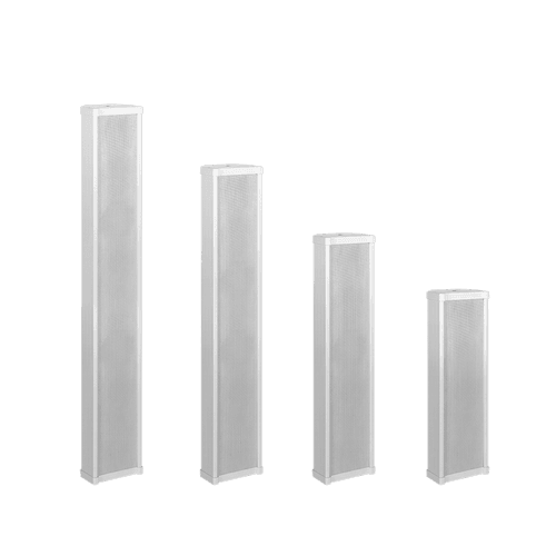 MS Series Column Speaker