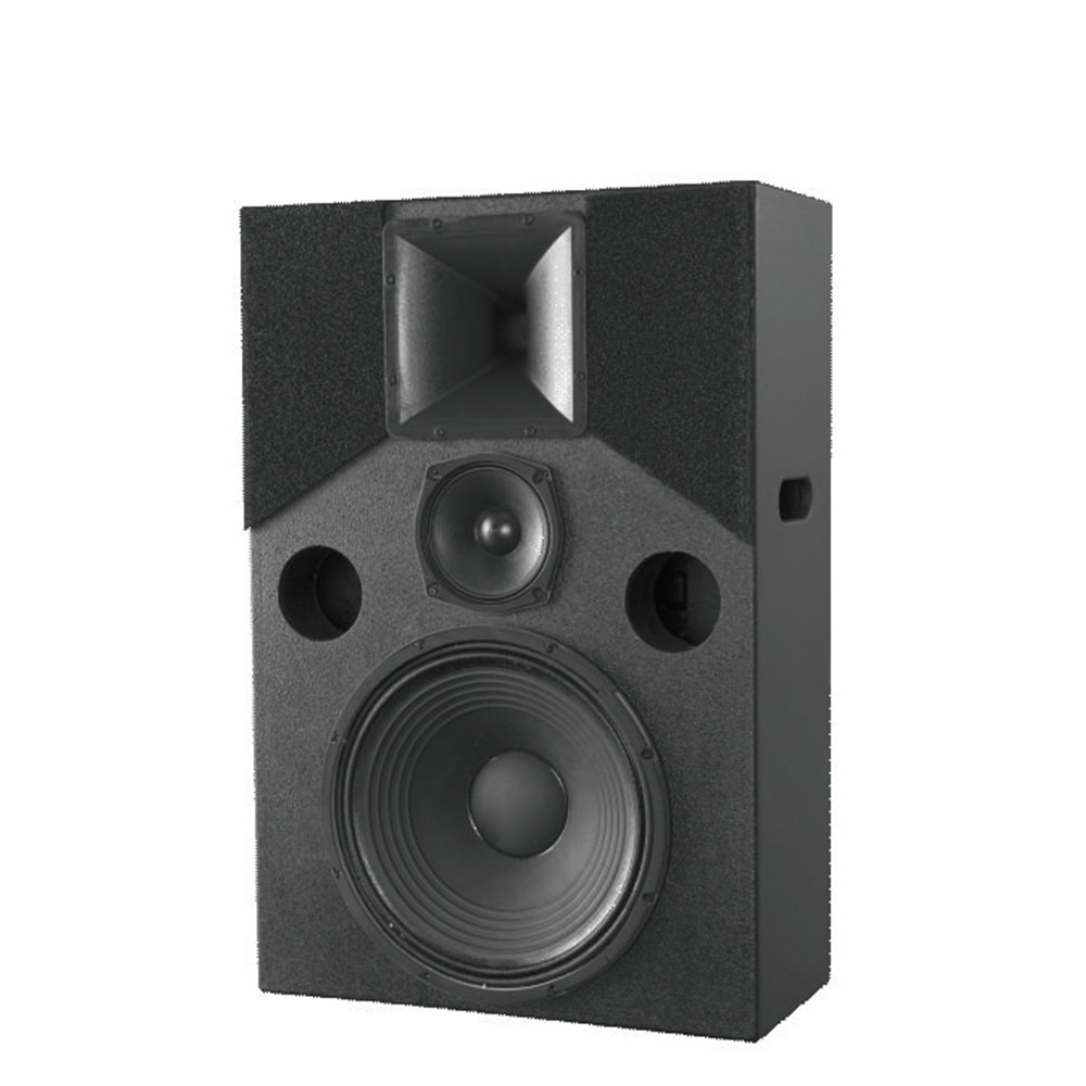 CS1312A-3-Way Full Range Cinema Speaker