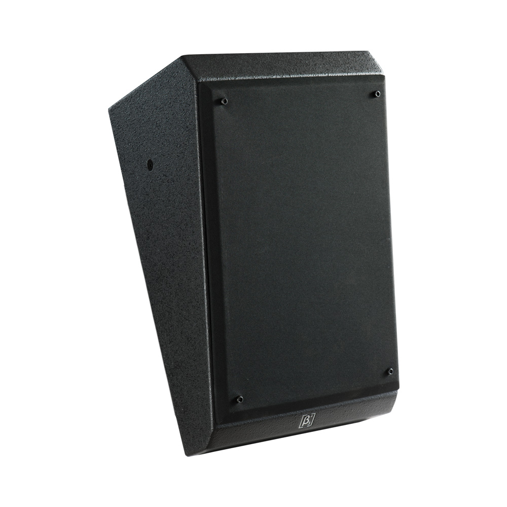 "CSR230C-12"" Two-way Phase-inversed Surrounding Cinema Speaker"