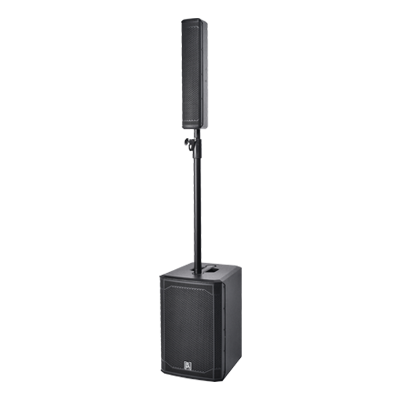 Meline Series PA System