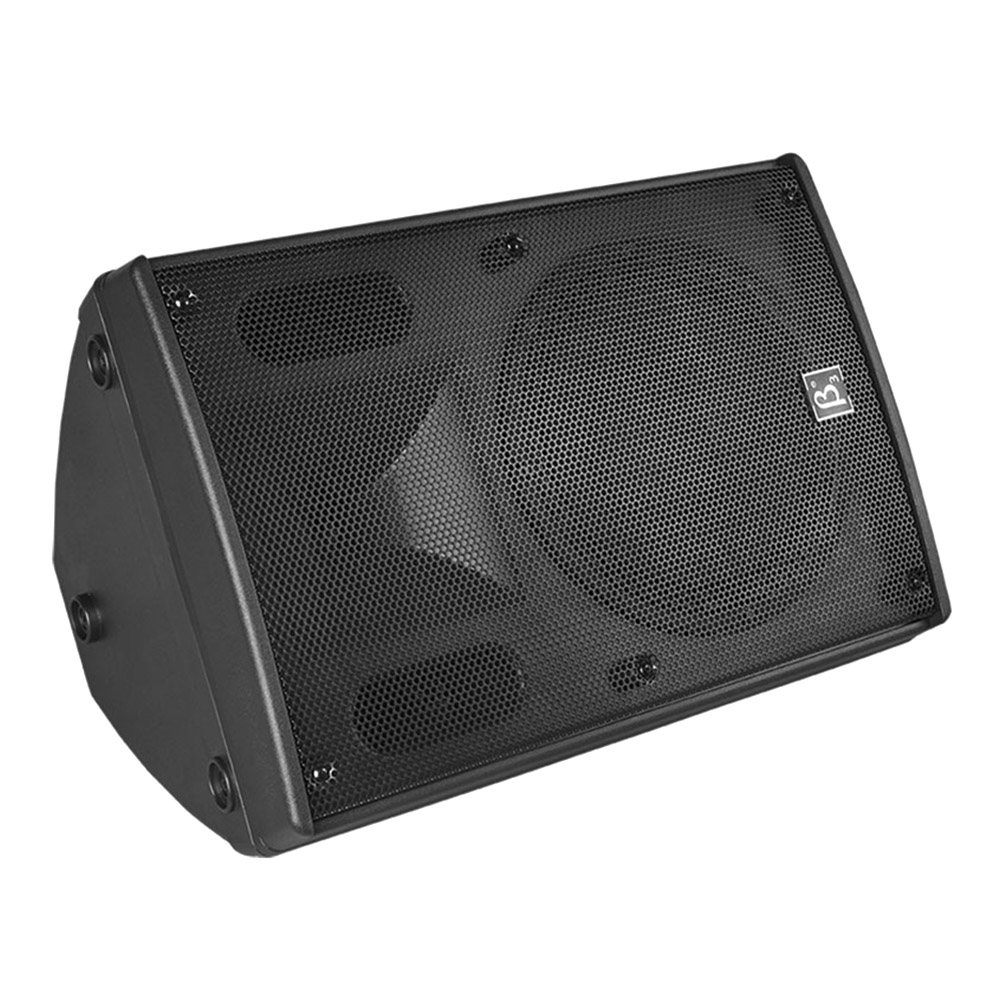 "N15a - 15"" Two Way Full Range Active Plastic Speaker"