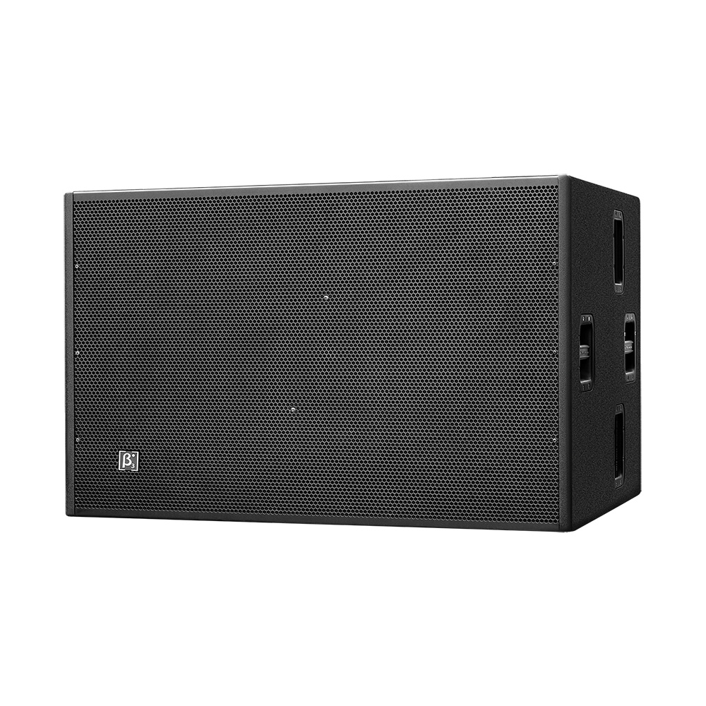 "TLB-218 Dual 18"" Subwoofer"